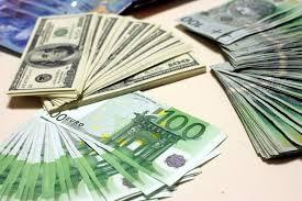 Chciałbyś żeby pieniądze same na siebie zarabiały?