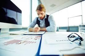 Czy pragniesz mieć spokojną i wspaniałą przyszłość i chciałbyś poczuć się wolny finansowo?