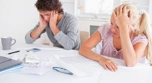 Kredyt na życie czy życie na kredyt?