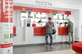 Poczta Polska jest zainteresowana sprzedażą Banku Pocztowego – jak na razie szuka kupca