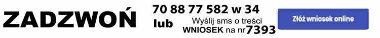 zdzwon teraz biale tlo ww 34 708877582